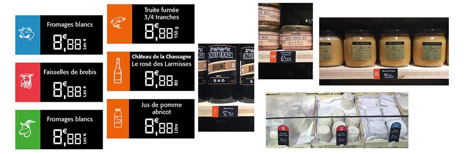 Le Berger des Dombes -2670 Route de Lyon, 01390 Civrieux - 04 78 98 31 75
